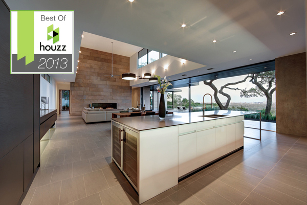 houzz has unveiled its 2013 best of houzz winners and we re happy to ...